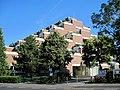 Liblar Hügelhaus Im Spürkergarten 38-40.jpg
