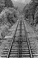 Lichtenhain-Bergbahn 1986-07-20 01.jpg