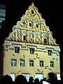 Lichtkunst in Nördlingen-4 (Casa Magica 2006).jpg