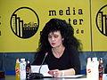 Lidija Vukićević.jpg