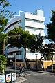 Lido de Jesolo - panoramio (7).jpg