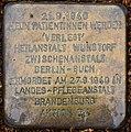 Liebenburg Stolperstein Infostein.jpg