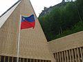 Liechtenstein flag.jpg
