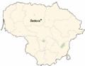 LietuvaSeduva.png