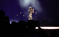 Life Ball 2014 show 107 Conchita Wurst.jpg