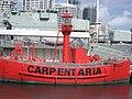 Light Vessel - only ten tonnes - panoramio.jpg