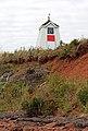 Lighthouse PEI-00359 - Annandale Front Range Lighthouse (22101018439).jpg