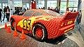 Lightning McQueen (38066340562).jpg