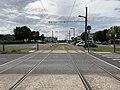 Ligne 7 Tramway Orlytech Paray Vieille Poste 3.jpg