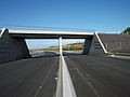 Ligne SGF Nîmes Pont-rail A719 PK15.6 vers Vichy 2014-10-12.JPG
