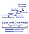 Ligne de la Côte Fleurie.png