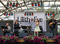 Lilith Eve i juli 2015.jpg