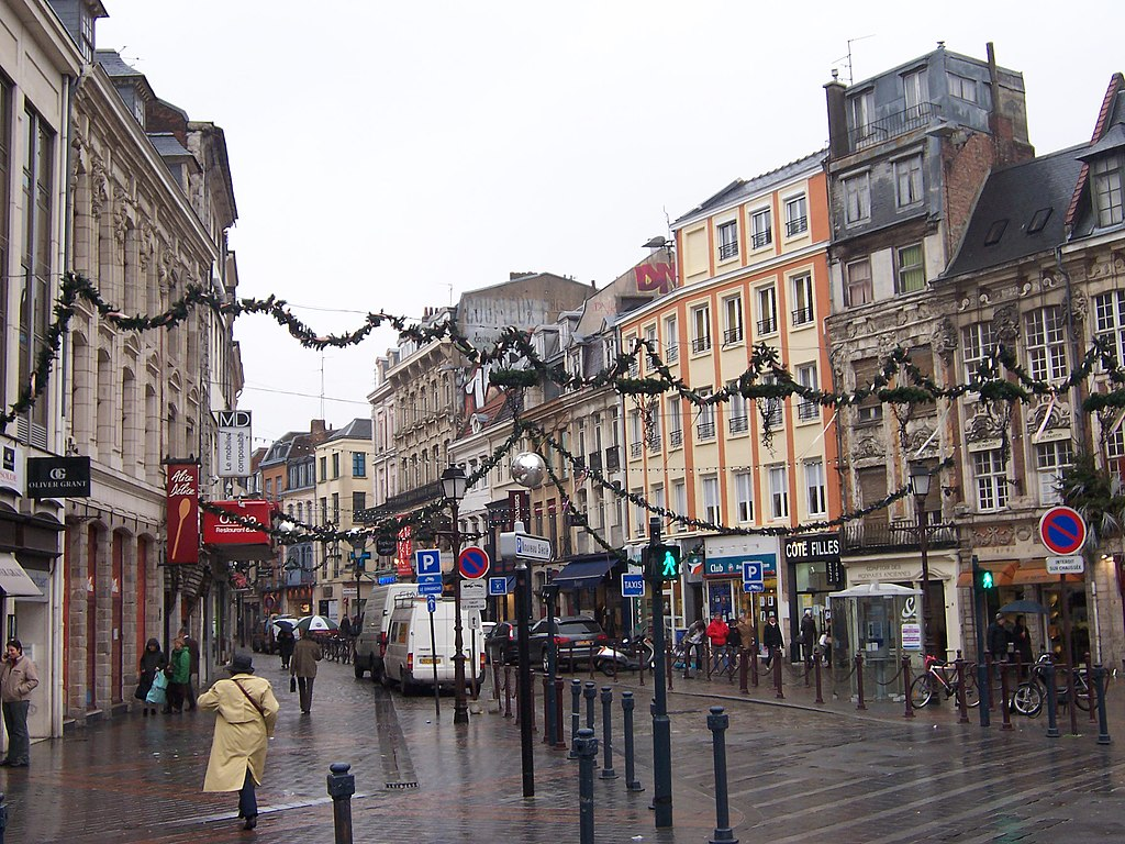 Hotel Paris Pas Cher Gare De L Est
