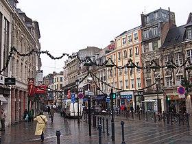 Cic Place De L Hotel De Ville