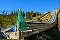 Lillehammer, Norway 20170601 181318.jpg