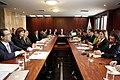 Lima, 37 Reunión del Consejo Andino de Ministros de Relaciones Exteriores (9822385154).jpg