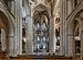 Limburg Cathedral, Transept 20140917 2.jpg