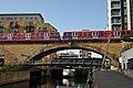 Limehouse viaduct.jpg