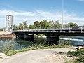 Limmatbrücke (Hauptstrasse 3) über die Limmat, Weiningen - Dietikon 20180910-jag9889.jpg