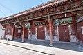 Lin's Ancestral Temple in Jiajueke, 2017-05-29 03.jpg