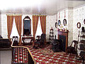 Lincoln Home National Historic Site LIHO Front Parlor.jpg