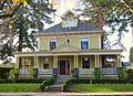 Lind House - Irvington HD - Portland Oregon.jpg