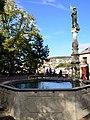 Lindenhof - Hedwigbrunnen 2012-09-26 16-41-30.jpg