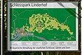 Linderhof Plan bjs090909.jpg