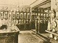 Linderoths ur butik på 1890-talet.jpg