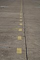 Lines - Flickr - p a h.jpg