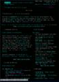Links-mandrake-linux-9.2-paddu.png