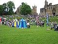 Linlithgow Palace. - panoramio.jpg
