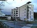 Linnoittajantie - panoramio - jampe (12).jpg