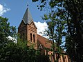 Linstow Kirche 2009-07-16 095.jpg