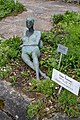 Linz Botanischer Garten Akt Dimmel-0917.jpg