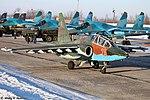 Lipetsk Air Base (434-19).jpg