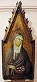 Lippo memmi, sant'elisabetta d'ungheria, 1330-40 ca..JPG