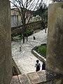 Lisabon - panoramio (10).jpg