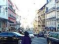 Lisboa, Portugal (40976163701).jpg