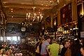 Lisboa-Chiado-Café A Brasileira-20140917.jpg