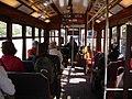 Lisboa.pt eléctricos 28 - panoramio.jpg
