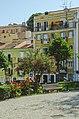 Lisboa (35304346000).jpg