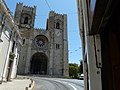 Lisboa (3740279984).jpg
