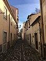 Lisboa (45552984735).jpg