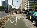Lisboa (49819681502).jpg