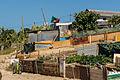 Lisboa - Detalles - 21 (7707314834).jpg