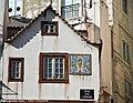 Lisboa - Portugal (14703641719).jpg