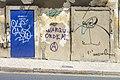 Lisboa 20130503 - 22 (8918200526).jpg