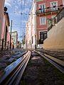 Lisboa P2120026 (32929157446).jpg