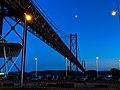 Lisbon, Oct-2021 (51596044322).jpg
